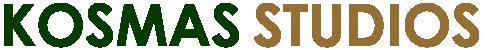 Kosmas Studios - Ενοικιαζόμενα δωμάτια Αρκαδία